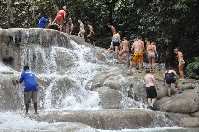 Things to do in Ochos Rios
