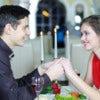 Valentines day dinner date in perth.jpg