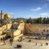 Jerusalem's Old City.jpg