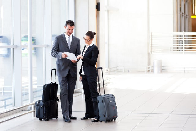 5 things business travellers need to know about Miami
