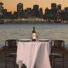 Restaurant overlooking Vancouver.jpg