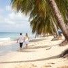 Barbados.jpg