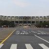 The Seoul Olympic Stadium.jpg