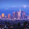 Downtown Los Angeles skyline.jpg