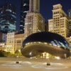 Chicago City.jpg
