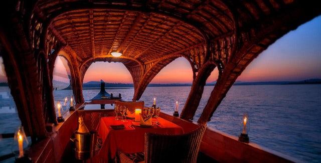 Kabini---Boat-Ride-dine.jpg