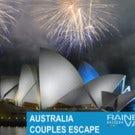 AUSTRALIA COUPLES