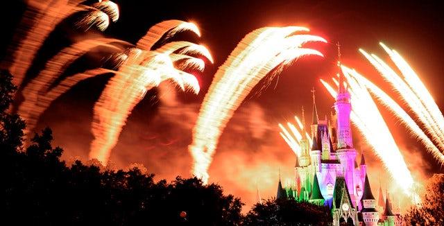 Magic-Kingdom-Orlando.jpg