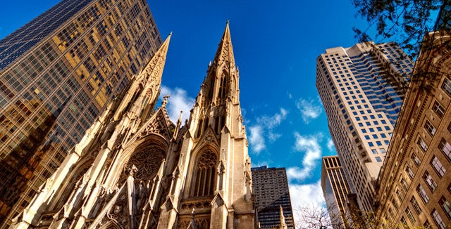 St-Cathedral-Church.jpg