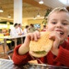 child eat burger.jpg