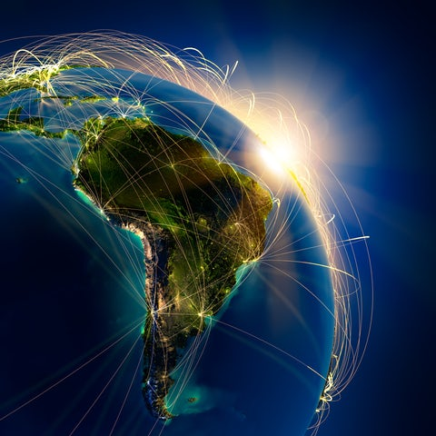 10 things you need to know before travelling to South America