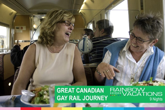 gay chat ontario
