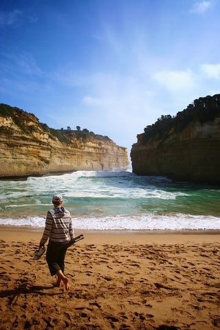 5 things to do in Port Campbell