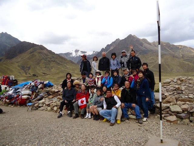 Cusco to Puno.jpg