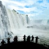 the famous Iguazu Falls on the border of Brazil and Argentina.jpg