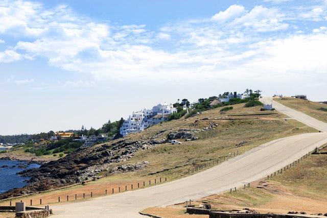 Top Adventure attractions in Uruguay