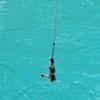 QUEENSTOWN, NZ bungy jumping.jpg