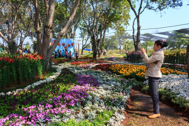 5 things you need to know about Khon Kaen