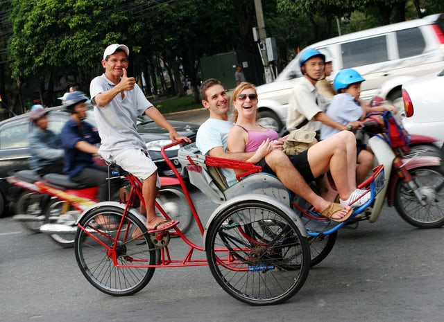 10 Vietnamese phrases you need to know before you go