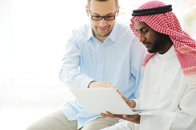 10 Arabic phrases you need to know before you go