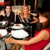 Group of friends having dinner in a nice restaurant 1.jpg