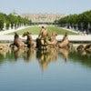 Royal Garden and Fountain inside Palace de Versailles, France, UNESCO.jpg