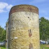 Cambrai, France - Tour des Sottes, former Tour Saint Fiacre.jpg
