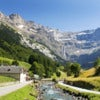 landscape with a mountain river in the French Pyrenees.jpg