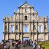 Tourists visit the Historic Center of Macao.jpg