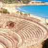 Roman amphitheater of Tarragona.Catalonia .Spain.jpg