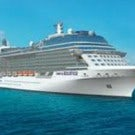 Non-Stop Flights from London, Ontario for Celebrity Cruises in 2015