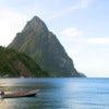 Sandals Grande St. Lucian.jpg