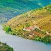 Portugal's Douro River Cruise & Santiago de Compostela