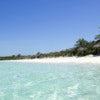 Cayo Santa Maria Beach.jpg