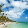 Luxury resort beach in Punta Cana, Dominican Republic.jpg