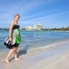 Woman on a beach.jpg