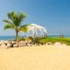 Spa salon on beach of tropical island.jpg
