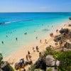 Grand Bahia Principe Tulum Mexico.jpg