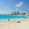 cancún beach.jpg