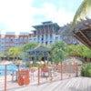 Hard Rock Hotel Sentosa.jpg
