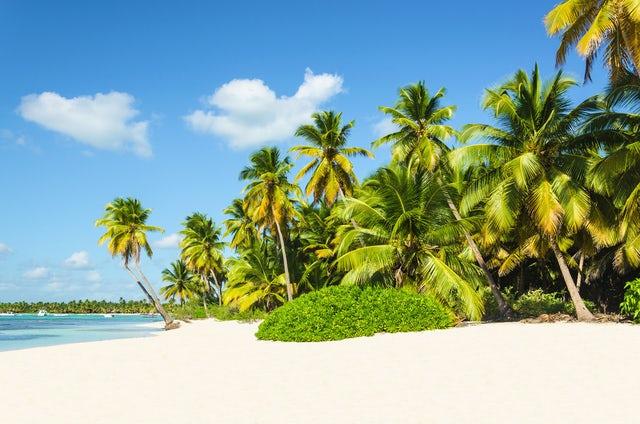 Mukul Beach Golf & Resort