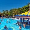 Hotel Riu Caribe.jpg