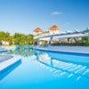 Hotel Riu Palace Mexico.jpg