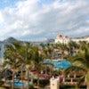 Riu Palace Resort, Cabo San Lucas, Mexico.jpg