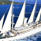 Windstar Cruises' Two-For-One Special