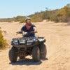All Terrain Vehicle rider in Cabo San Lucas, Mexico.jpg