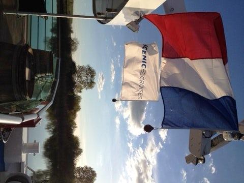South of France: Paris to Tarascon