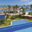 Groups Offer at Bahia Principe Hotels and Resorts