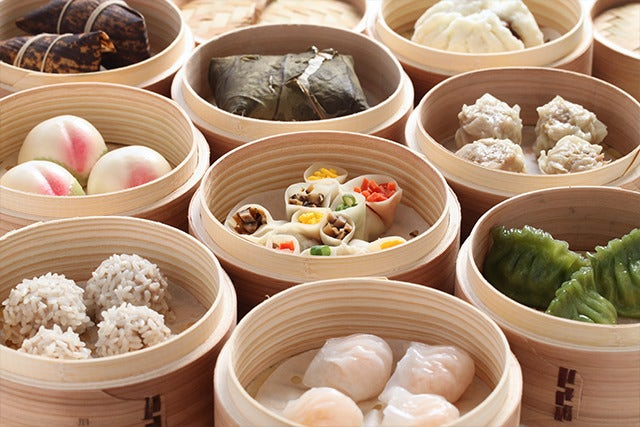 Top Food to Try in Hong Kong