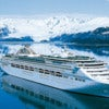 princes Cruise Alaska.jpg